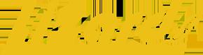 Lizards sp. z o.o. - serwis maszyn, sprzęt budowlany i rolniczy